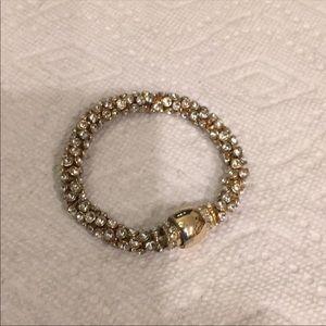 Banana Republic beautiful bracelet